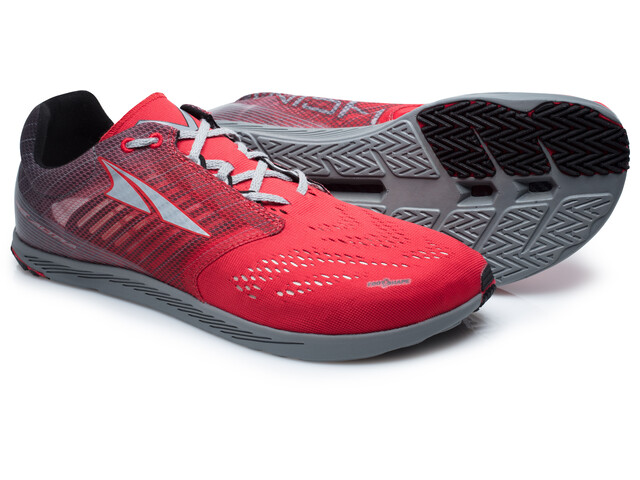 Altra Vanish R Løbesko, red (2019) | Running shoes